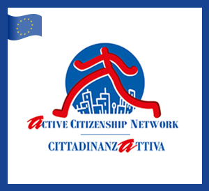 Active Citizenship Network (ACN)