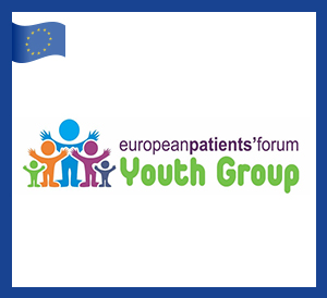 European Patients' Forum Youth Group