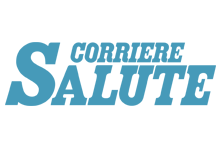 corriere salute